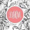 dm_hill